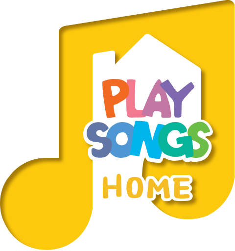 PLAY SONGS HOME